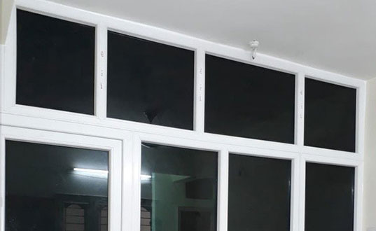 ASOL-WINDOWS